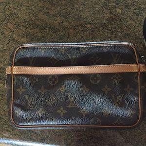 Louis Vuitton Bags - Vintage Louis Vuitton compiegne 23